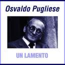 Osvaldo Pugliese 1960 - Completo thumbnail