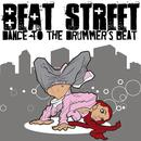 Dance To The Drummer's Beat thumbnail