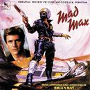 Mad Max (Original Soundtrack) thumbnail