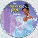 The Princess And The Frog: Tiana And Her Princess Friends thumbnail