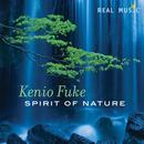 Spirit Of Nature thumbnail