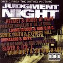 Judgement Night: Music From The Motion Picture thumbnail