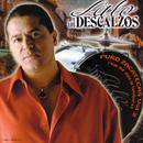 Puro Zacatecas: Vol 2 thumbnail