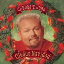 Cledus Navidad thumbnail