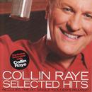 Selected Hits thumbnail
