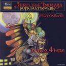 Heroz4hire thumbnail