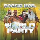 World Party thumbnail