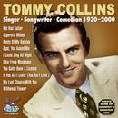 Singer Songwriter Comedian 1930-2000 thumbnail