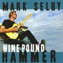 Nine Pound Hammer thumbnail
