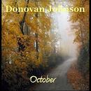 October thumbnail