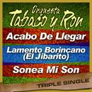 Triple Single (Vol. 5) thumbnail