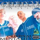 Criminal (Explicit) thumbnail