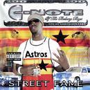 Street Fame thumbnail
