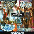 Z-Ro Vs. The World Vs. King Of (Screwed) thumbnail