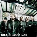 Lou Gramm Band thumbnail