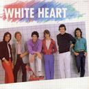 Whiteheart thumbnail