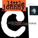 Little Johnny C thumbnail