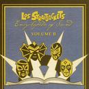 Encyclopedia Of Sound Volume 2 thumbnail