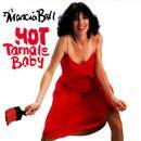 Hot Tamale Baby thumbnail