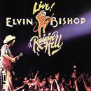 Live! Raisin' Hell (Live) thumbnail