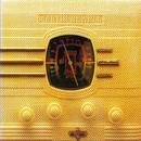 Radio Autumn Attic thumbnail