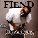 The Addiction (Explicit) thumbnail