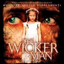 The Wicker Man thumbnail