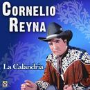 La Calandria thumbnail