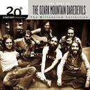 20th Century Masters:The Millennium Collection: Best Of The Ozark Mountain Daredevils thumbnail
