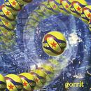Gorrit EP thumbnail