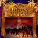 Reggae Night (Single) thumbnail