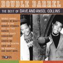 Double Barrel: The Best Of Dave And Ansel Collins thumbnail