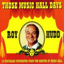 Those Music Hall Days thumbnail