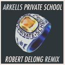 Private School (Robert DeLong Remix) thumbnail