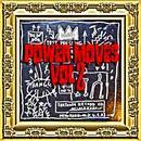 Power Moves, Vol. 2 thumbnail