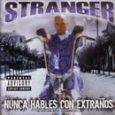 Nunca Hables Con Extraños/Never Talk To Strangers thumbnail