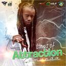 Laws Of Attraction (Single) thumbnail
