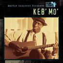 Martin Scorsese Presents The Blues: Keb' Mo' thumbnail