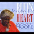 Blues Heart thumbnail