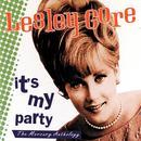 It's My Party: The Mercury Anthology thumbnail