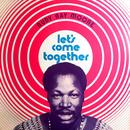 Let's Come Together (Live Version) thumbnail