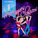 Merengues Clasicos Los Numero 1 thumbnail