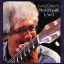 New York Blues thumbnail