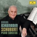 Schubert: Piano Sonatas thumbnail