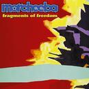 Fragments Of Freedom thumbnail