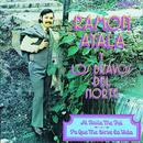 Al Baile Me Fui (Remastered) thumbnail