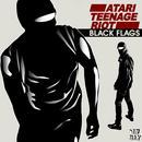 Black Flags (Remixes) thumbnail