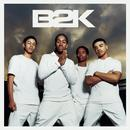 B2K thumbnail