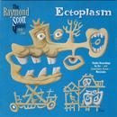 Ectoplasm: 1948-1949 thumbnail