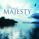 Songs Of Majesty thumbnail